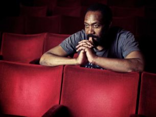 Lenny Henry thoughts